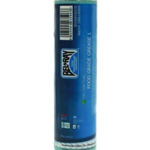 BEL-RAY no-tox hd food grade grease 1 NSF