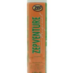 zepventure