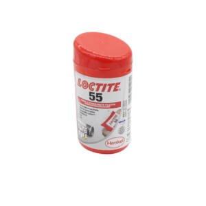 Loctit 55 160m